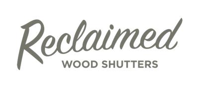 Austin reclaimed wood shutters - Reclaimed Wood Shutters For Sale Sunburst Shutters Austin, TX