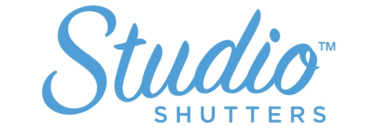 New Studio Shutters for Austin